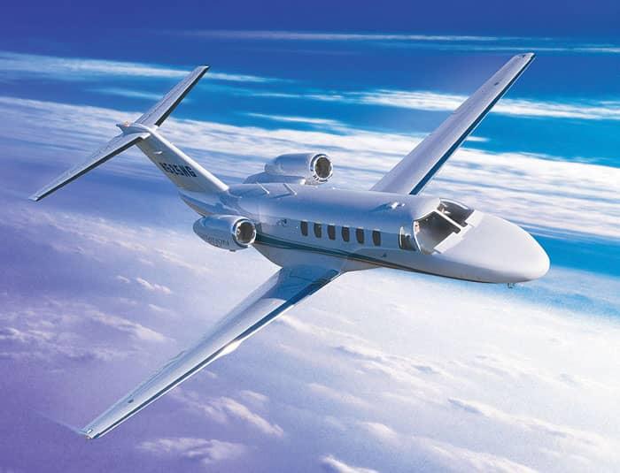 küçük uçak kiralama fiyatları