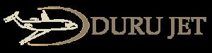 Duru Jet Logo