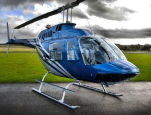 ozel-helikopter-kiralama-1