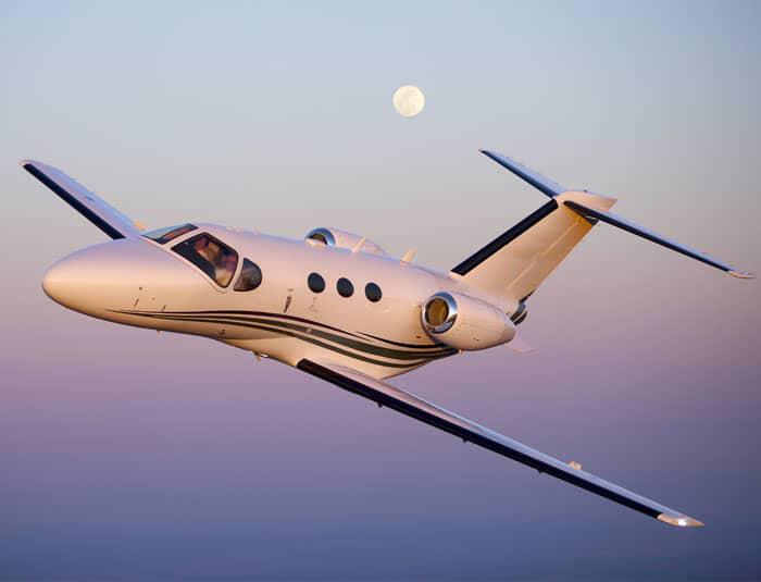 özel-jet-kiralama-firmalari-1
