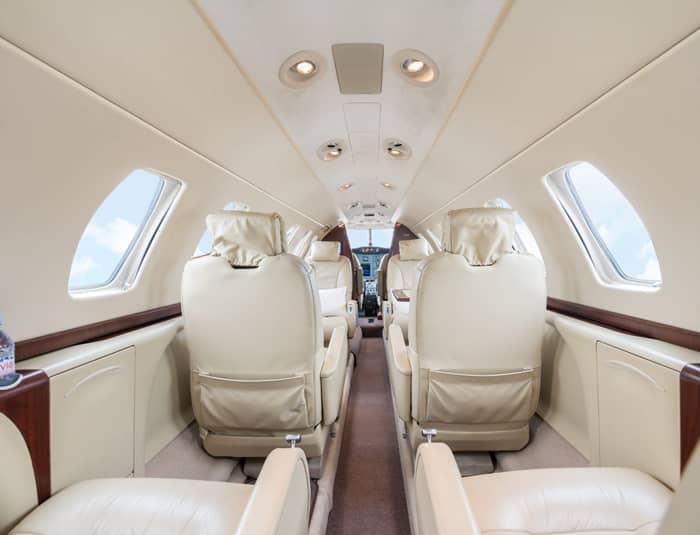 uçak kiralama firmalari